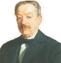 Carlo Schmidl