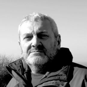 Marco Sofianopulo