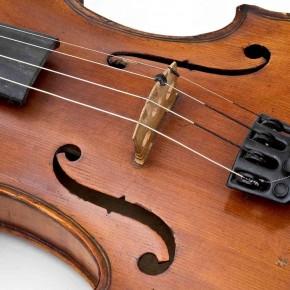 Otto nuovi appuntamenti con le scuole di strumento del conservatorio Tartini