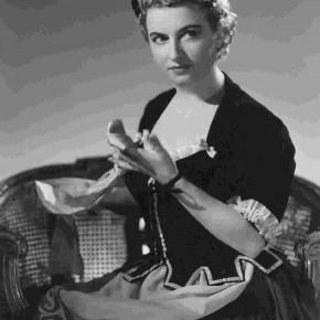 Omaggio al soprano Alda Noni
