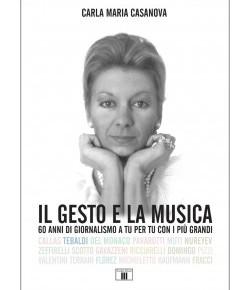 IL GESTO E LA MUSICA