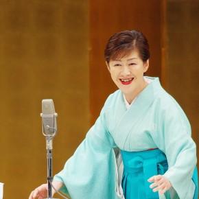 Narrazioni melodiche dal Giappone