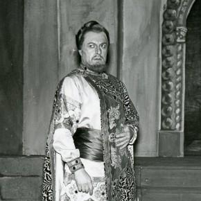Il principe Igor - lunedì 4 febbraio ore 17.30