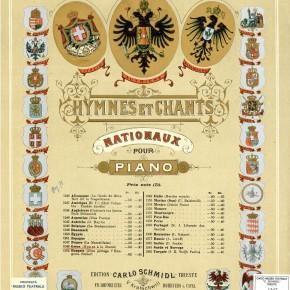 Inni nazionali europei