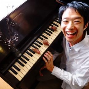 Makoto Nomura