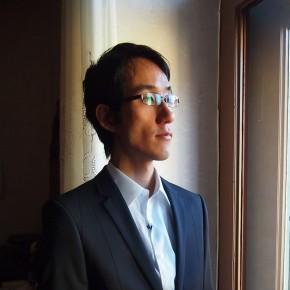 Mitsugu Harada